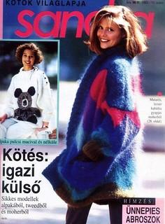 Sandra_1992-11-1l_01