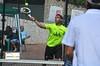 "carlos sanchez 2 padel 3 masculina torneo punto padel colegio cerrado calderon malaga julio 2013 • <a style=""font-size:0.8em;"" href=""http://www.flickr.com/photos/68728055@N04/9157891866/"" target=""_blank"">View on Flickr</a>"