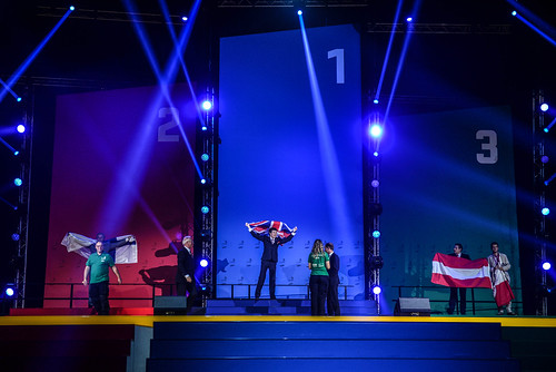 WSC2013_ClosingCeremony_BB-3979