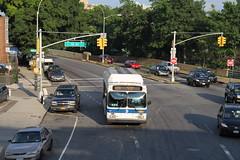 IMG_8285 (GojiMet86) Tags: street new york city nyc bus buses astoria mta 32 blvd 2012 cng 32nd 641 c40lf q19