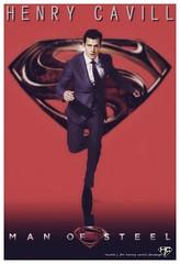 Henry Cavill - Nicole Jrgens-38 (Henry Cavill Fanpage) Tags: hot sexy superman henry fanart actor british manofsteel nicolej hcf cavill cavil henrycavill creativeedit wwwfacebookcomhenrycavillfans wwwtwittercomhenrycavillhcf