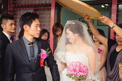 -  +  () (InLove Photography Studio) Tags: wedding portrait people taiwan documentary wed    inlove    changhua       inlovephotography inlovephoto  yunalin