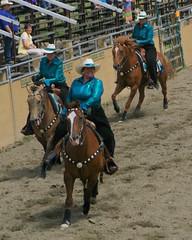 TRAC1142 (getrachier) Tags: horse usa washington team pentax western wa cowgirl equestrian drillteam drill allrightsreserved riders statemeet equestrianteam spanaway allrightsreserved westerndress k20d spanawaywa equestriandrillteam justpentax pentaxk20d photographergeorgetrachier wlrcastatemeet washingtonladiesridingclubassociation georgeetrachier wlrca equestriandrill riddingclub highvalleyriders 2013jul21 tacomaunit1