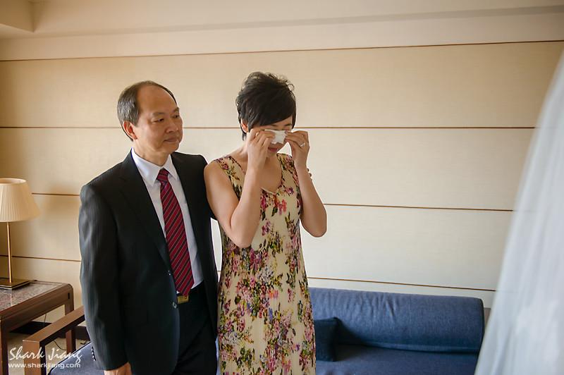 婚攝,晶華酒店婚攝,婚攝鯊魚,婚禮紀錄,婚禮攝影,2013.06.08-blog-0051