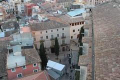 Teulats de Vilafranca