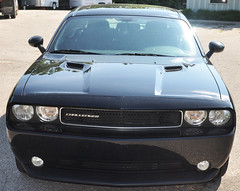 "2013 Dodge Challenger • <a style=""font-size:0.8em;"" href=""http://www.flickr.com/photos/85572005@N00/9429025823/"" target=""_blank"">View on Flickr</a>"