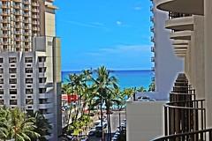 IMG_0483 (sosincerephotography) Tags: magazine photography hawaii waikiki entertainment national shawn honolulu aloha geographic darnell nationalgeographicmagazine hawaiianairlines hawaiiphotos hawaiiantourism sosincerephotography sosincereentertainment ceoanthonyb