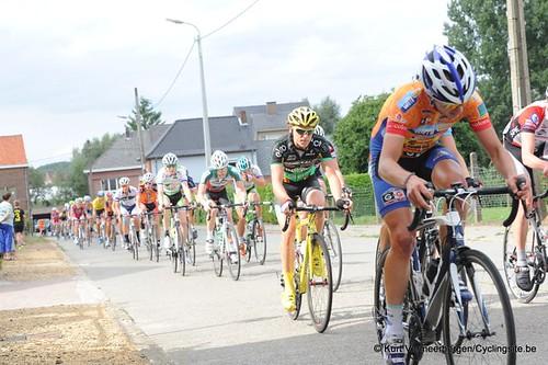 Roosdaal-Strijtem (438)