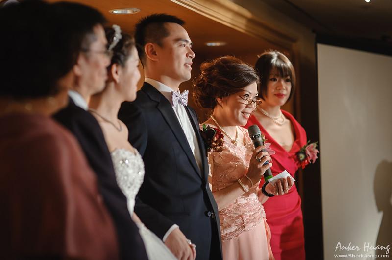 婚攝Anker-20130629-西華飯店084