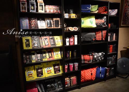 stayreal cafe_005.jpg