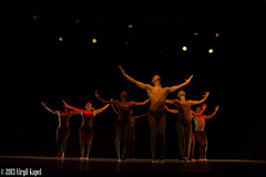 _MG_7348 (Virgil Kapel) Tags: red portrait music woman black art dance galen native belize indian performance caribbean creole suriname mestiza paramaribo universit carifesta galenuniversity