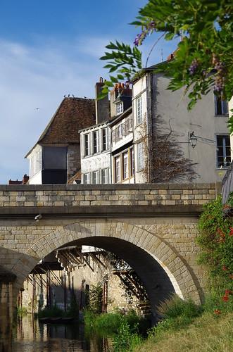 IMGP3478 Argenton sur Creuse