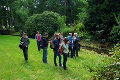 "excursie landgoed vosbergen • <a style=""font-size:0.8em;"" href=""http://www.flickr.com/photos/99047638@N03/9722770397/"" target=""_blank"">View on Flickr</a>"