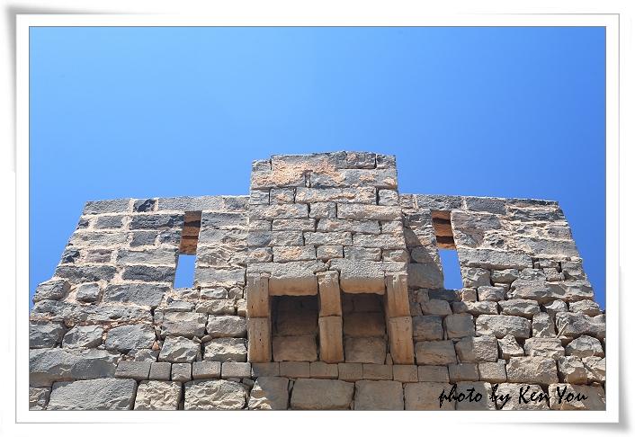 o1499676468_day5_4_庫賽爾阿薩拉城堡_06