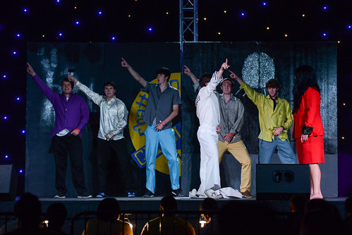 homecoming-2013-lip-sync-263