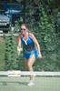 "Hanne Dyrup 2 padel 3 femenina Torneo de Padel Cooperacion Honduras Lew Hoad octubre 2013 • <a style=""font-size:0.8em;"" href=""http://www.flickr.com/photos/68728055@N04/10191022103/"" target=""_blank"">View on Flickr</a>"