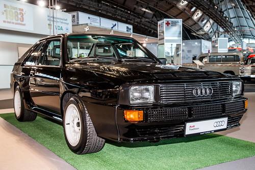 Audi_Sport_quattro-6695
