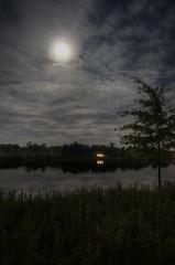 IMG_2241b (alanstudt) Tags: canon stars medina nightsky 16mm chathamcounty f20 t4i rokinon spencerlakeroad alanstudt lethahousepark