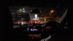 DIWALI !!!!! (Esani (Nibedita)) Tags: flowers india flower colour festival paint traffic deep celebrations rush sweets hindu hinduism festivities decorate trafficjam festivaloflights pradeep cardgames 2012 rangoli deepavali diya friens 2011 mithai deewali prediwali 2013 barfee teenpatti taash festiverush diwali2011 diwalipreparations ladduu diwalidiwalidecoration