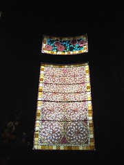 11 - Stained Glass_46