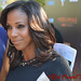 Holly Robinson-Peete - DSC_0172