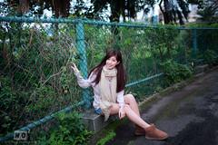 signed.nEO_IMG_IMG_7000 (Timer_Ho) Tags: portrait cute girl beauty canon pretty sweet ntu lovely nono    bps eos5dmarkii