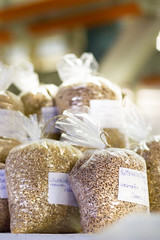 Impastandos'Impara (benedettamarchi) Tags: food bread wheat molino fotografia foodphotography foodstyling fashionflavors