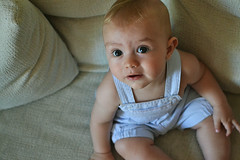(narizpizpireta) Tags: portrait baby retrato bebe