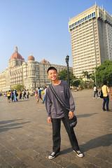 india2013_2689
