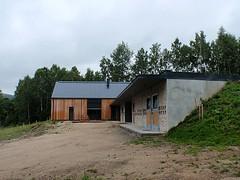 rodinný dům_Oldřichov v Hájích_04
