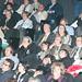 24° Congresso di Chirurgia dell'Apparato Digerente 562