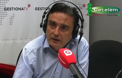 "Joaquín Mouriz Gestiona Radio 2013 • <a style=""font-size:0.8em;"" href=""http://www.flickr.com/photos/25115849@N04/11241697116/"" target=""_blank"">View on Flickr</a>"