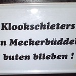 Klookschieters un Meckerbüddels thumbnail