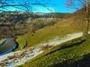 au dessus de MUNSTER  86  les VOSGES,  Beaute et Paysages de notre belle France, Guy Peinturier (GUY PEINTURIER) Tags: vairessurmarne beautedefrance guypeinturier bellefrance paysagesdefrance peinturierguy