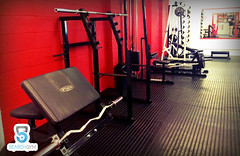 Optimum Fitness - Widnes (searchgym) Tags: online fitness cheap available widnes optimum memberships searchgymcouk searchgym