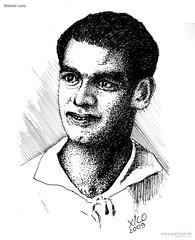 Grêmio Lara