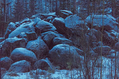 Stones (Marjaana Pato) Tags: finland salo raahe saloinen savolahti