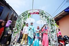IMG_4406 (Huzaiba Baharuddin) Tags: pasirputeh