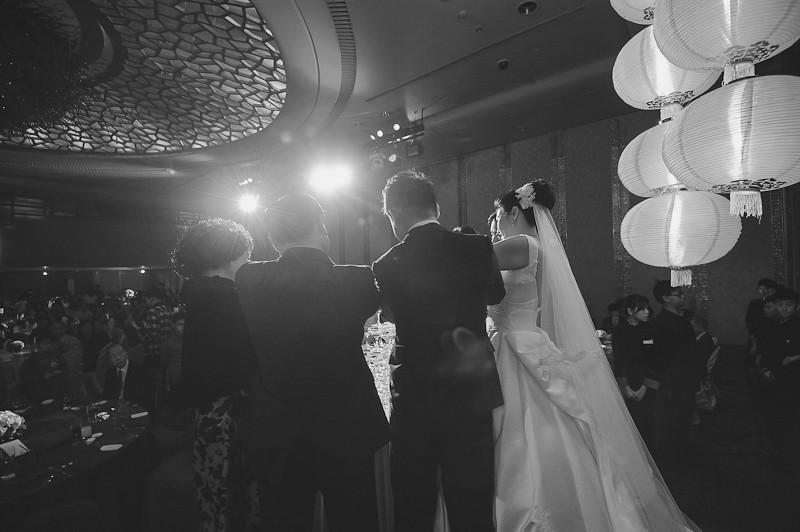 12197707194_c76072eb35_b- 婚攝小寶,婚攝,婚禮攝影, 婚禮紀錄,寶寶寫真, 孕婦寫真,海外婚紗婚禮攝影, 自助婚紗, 婚紗攝影, 婚攝推薦, 婚紗攝影推薦, 孕婦寫真, 孕婦寫真推薦, 台北孕婦寫真, 宜蘭孕婦寫真, 台中孕婦寫真, 高雄孕婦寫真,台北自助婚紗, 宜蘭自助婚紗, 台中自助婚紗, 高雄自助, 海外自助婚紗, 台北婚攝, 孕婦寫真, 孕婦照, 台中婚禮紀錄, 婚攝小寶,婚攝,婚禮攝影, 婚禮紀錄,寶寶寫真, 孕婦寫真,海外婚紗婚禮攝影, 自助婚紗, 婚紗攝影, 婚攝推薦, 婚紗攝影推薦, 孕婦寫真, 孕婦寫真推薦, 台北孕婦寫真, 宜蘭孕婦寫真, 台中孕婦寫真, 高雄孕婦寫真,台北自助婚紗, 宜蘭自助婚紗, 台中自助婚紗, 高雄自助, 海外自助婚紗, 台北婚攝, 孕婦寫真, 孕婦照, 台中婚禮紀錄, 婚攝小寶,婚攝,婚禮攝影, 婚禮紀錄,寶寶寫真, 孕婦寫真,海外婚紗婚禮攝影, 自助婚紗, 婚紗攝影, 婚攝推薦, 婚紗攝影推薦, 孕婦寫真, 孕婦寫真推薦, 台北孕婦寫真, 宜蘭孕婦寫真, 台中孕婦寫真, 高雄孕婦寫真,台北自助婚紗, 宜蘭自助婚紗, 台中自助婚紗, 高雄自助, 海外自助婚紗, 台北婚攝, 孕婦寫真, 孕婦照, 台中婚禮紀錄,, 海外婚禮攝影, 海島婚禮, 峇里島婚攝, 寒舍艾美婚攝, 東方文華婚攝, 君悅酒店婚攝, 萬豪酒店婚攝, 君品酒店婚攝, 翡麗詩莊園婚攝, 翰品婚攝, 顏氏牧場婚攝, 晶華酒店婚攝, 林酒店婚攝, 君品婚攝, 君悅婚攝, 翡麗詩婚禮攝影, 翡麗詩婚禮攝影, 文華東方婚攝