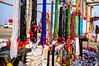 The colors (Sarvesh Gupta) Tags: india allahabad maghmela