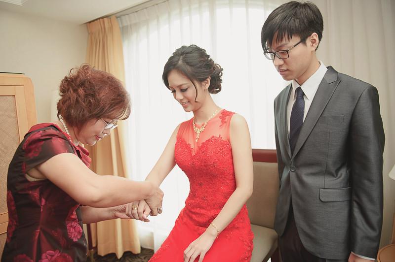 三重彭園,三重彭園婚攝,台北婚攝,婚禮記錄,婚攝,推薦婚攝,新祕Ting,第九大道,DSC_0179