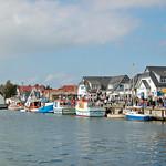 Der Hafen von Vitte auf Hiddensee (1) thumbnail
