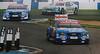 "DTM @ Donington Park - 2002 (sjs.sheffield) Tags: park 2002 film car mercedes championship may racing german audi dtm touring opel motorsport deutsche donington tourenwagenmeisterschaft"" 190502 doningtonparkuk sjssheffield"