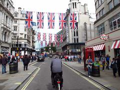 London-25