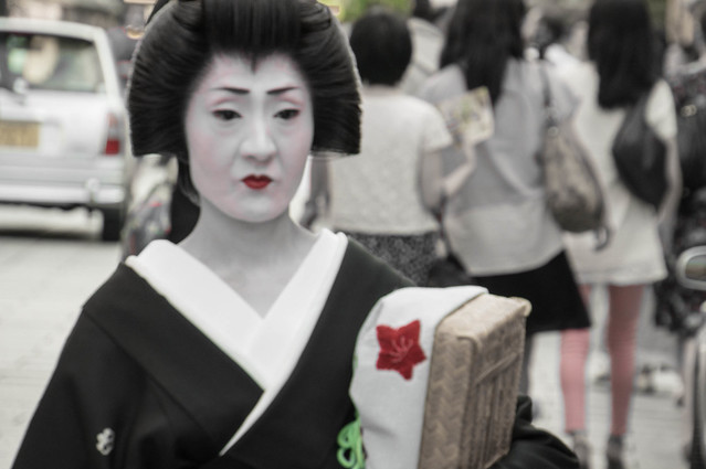 Kyoto-04792.jpg