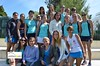 """capellania femenino campeonato andalucia padel equipos 2 categoria marbella marzo 2014 • <a style=""""font-size:0.8em;"""" href=""""http://www.flickr.com/photos/68728055@N04/13366630575/"""" target=""""_blank"""">View on Flickr</a>"""