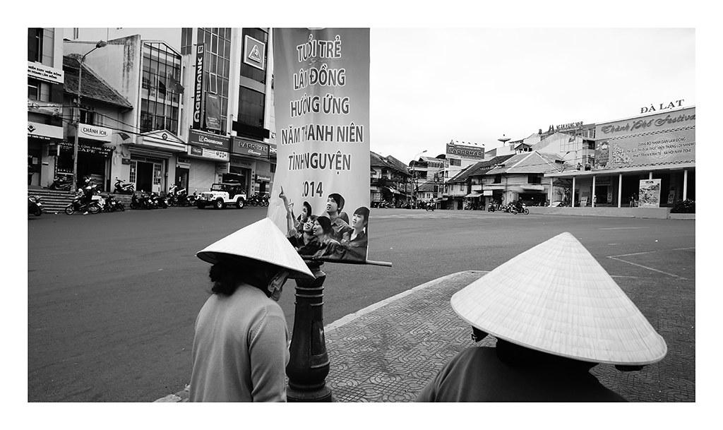 Đà Lạt 3.2014