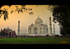 world camera travel sunset india building history classic love tourism monument canon river wonder photography eos golden photo ancient place time country first taj mahal agra nat national delight seven memory historical dslr incredible geo geographic attraction unbelievable mistery pradesh uttar yamuna sx130 60d