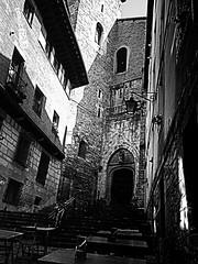 rincones Gasteiz (Explore 2014-03-31) (ines valor) Tags: rincones vitoria gasteiz lamalquerida