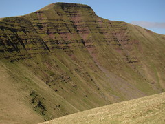 Brecon Beacons (Keith Seymour1) Tags: infocus highquality